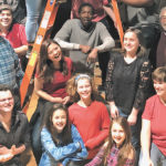 """AD Livingstone Sets Cast For Hickory Community Theatre's """"The Hobbit"""", March 9-25"""