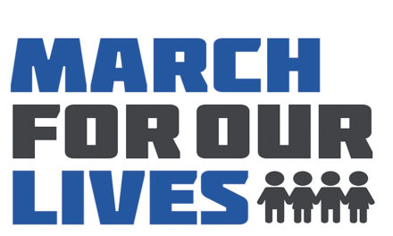 High School Students Set To March In Hickory To Demand End To Gun Violence: Sat., March 24