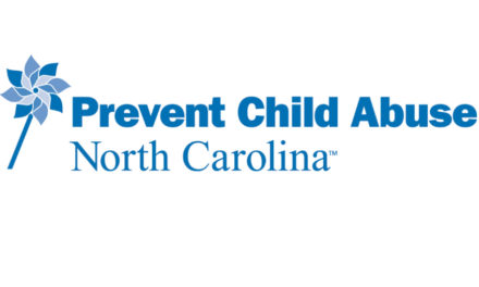 Pinwheels For Prevention Is Wed., April 4, At Zahra's Playground