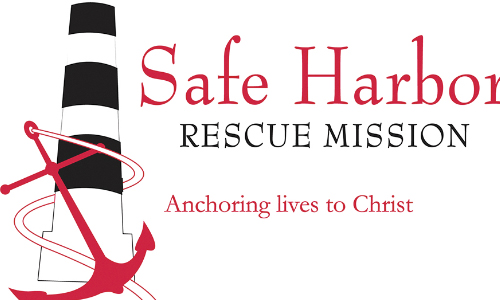 Safe Harbor Commits To $1.9M Expansion Project To Serve Critical Needs Of Women & Children