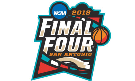 Final Four Weekend