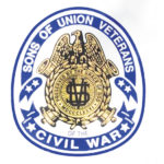 Sons Of Union Veterans Seek To Preserve History Of The Union
