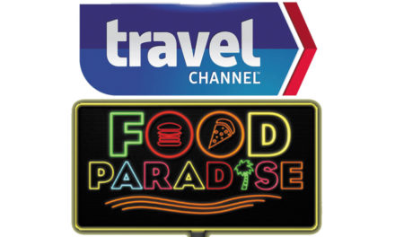 Travel Channel Will Film At Charlie Graingers On Union Sq. This Friday! Come Be On TV!