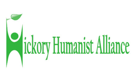What Does Secular Humanism Say About Moral Crisis? At Ridgeview Library, Wednesday, March 28