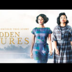Ridgeview Library Teen Advisory Board To Screen Hidden Figures On Saturday, March 17, 2pm
