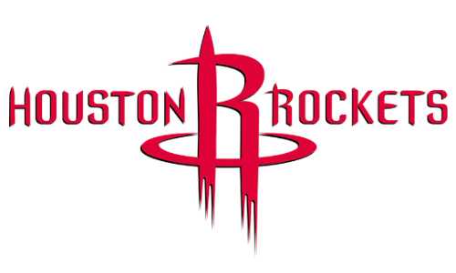 Houston, They Have A Team
