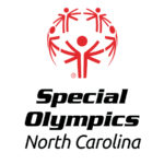 Hickory Police Special Olympics Benefit Golf Tourney Is May 14