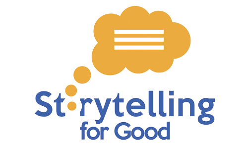 Life In Ridgeview: Do You Know Me? Storytelling On Feb. 20, 21 & 22, 5-6:30pm