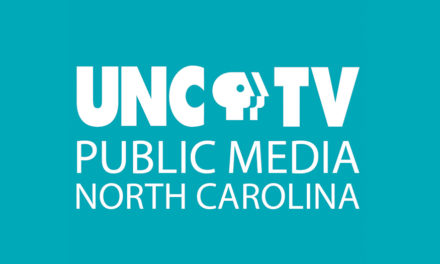 UNC-TV Has Several Events In Hickory This Week On Thurs. & Sat., Find Out Here How To Take Part
