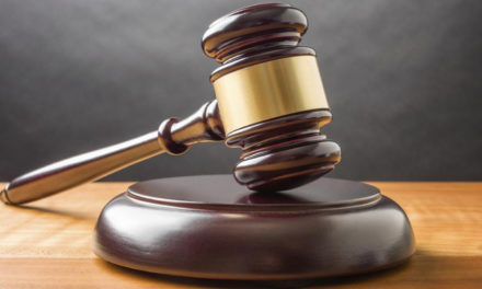 Romanian Court Says Dead Man Can Get Driving License Back