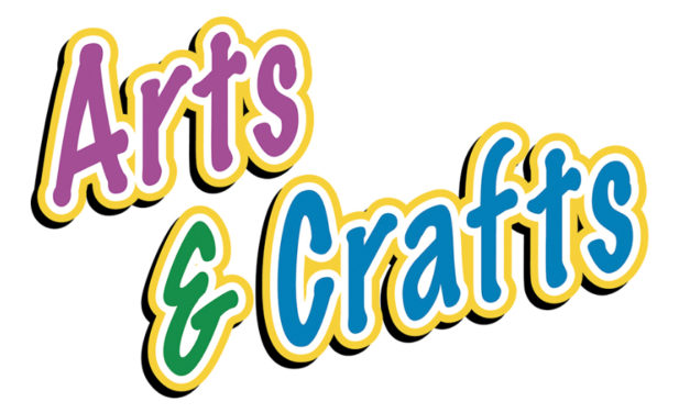 Hickory's Oktoberfest Juried Arts & Crafts Entries Are Being Taken