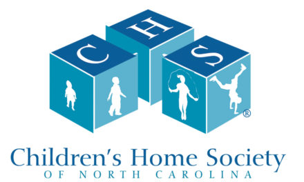 Children's Home Society Of NC Sets Two Foster Parenting Meetups, Feb. 10 & Feb. 12
