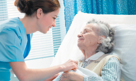 ACAP On Tuesday, Feb. 13: When Parents Go To The Hospital