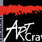 Downtown Hickory Art Crawl Is Thursday, May 17, 5pm