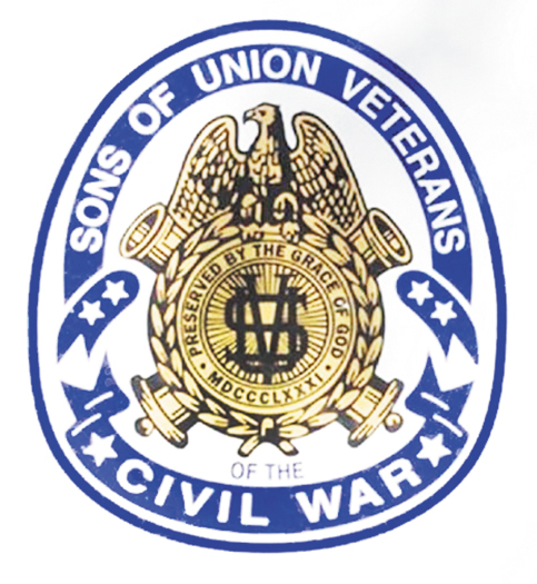 sons_of_union_veterans_of_cw_1a