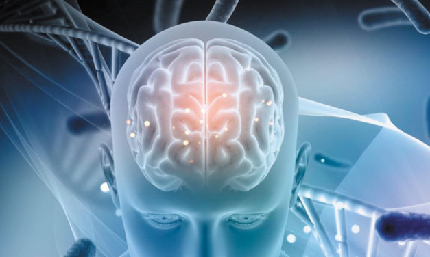 New Definition Of Alzheimer's Aims For Early Treatment To Help Stave Off The Disease