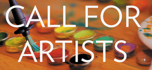 Caldwell Arts Calls For Visual Artists For June Competition