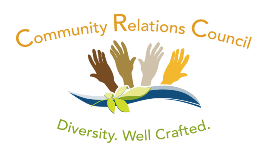 Nominations For The Spring Human Relation Awards Are Due By Saturday, May 5