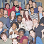 Ragtime The Musical Cast Set By HCT's Livingstone • Opens May 11th!
