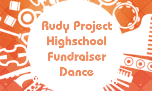 The Hickory Youth Council's Decade-Themed Dance To Benefit The Rudy Project Is On April 20