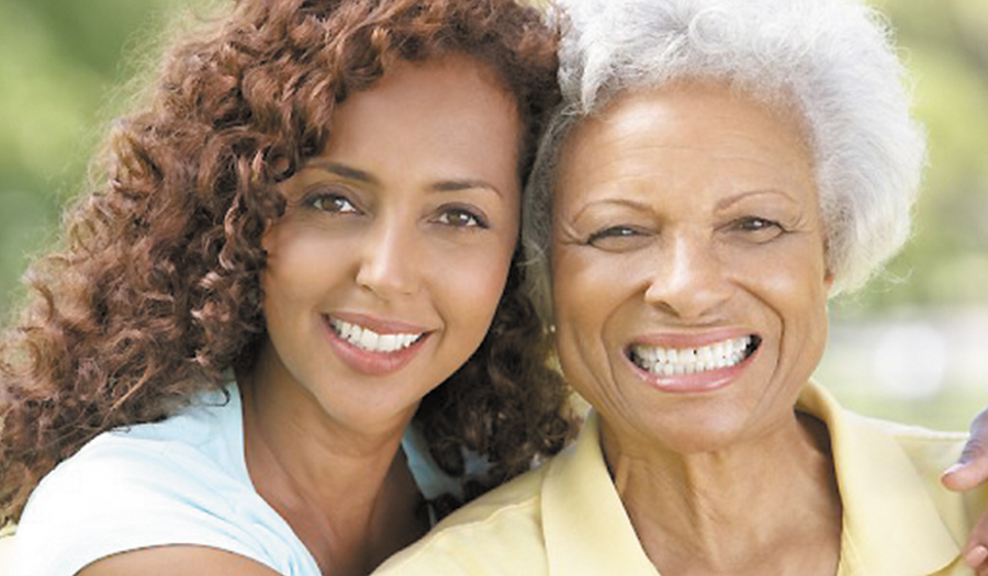 Seniors Morning Out In May Will Include Mother's Day Celebrations & Cookouts