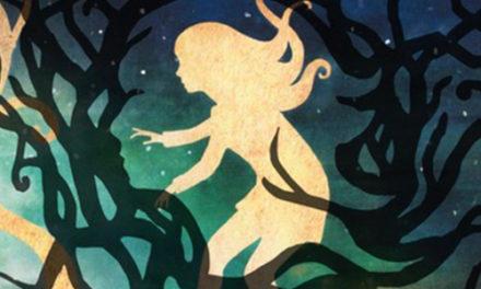Lenoir Rhyne University Playmakers' 'Serafina' On Saturday, April 14, After Little Read