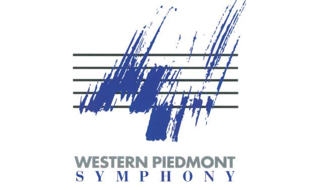 Western Piedmont Symphony Chamber  Classics IV • The Tesla Quartet: Tenebrae