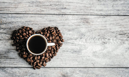 Coffee And The Risk Of Cancer, What Science Knows Today