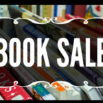 Book Sale, Spring Into Summer, Is Sat., May 19, Beaver Library