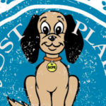Just Plain Dog Show This Saturday, May 5, In Dallas Park