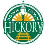 Hickory Downtown Development Association Receives 2018 National Main Street Accreditation