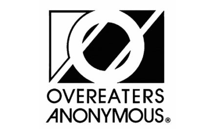 Overeaters Anonymous Meets Fridays At Women's Resource Center, 11:30-12:30