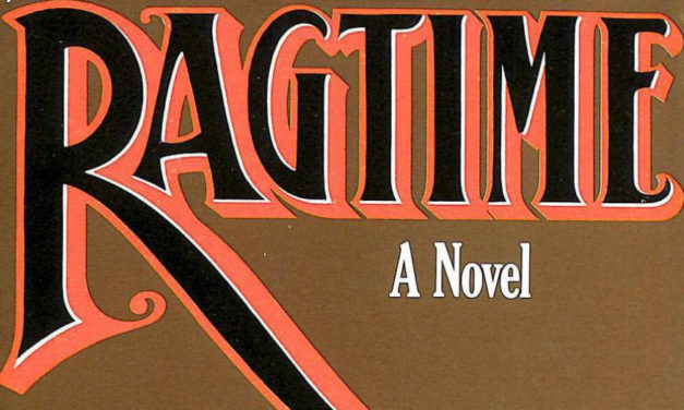 Ragtime Author E. L. Doctorow's Widow Helen, & His Biographer, At Library This Saturday, May 12