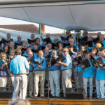Hickory Choral Society's Free Pop Concert Is This Coming Sunday, May 20