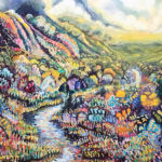 Reception At HMA For Hunter Speagle On Friday, May 18