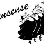 Nunsense Auditions At HCT On Mon. & Tues., May 21 & 22