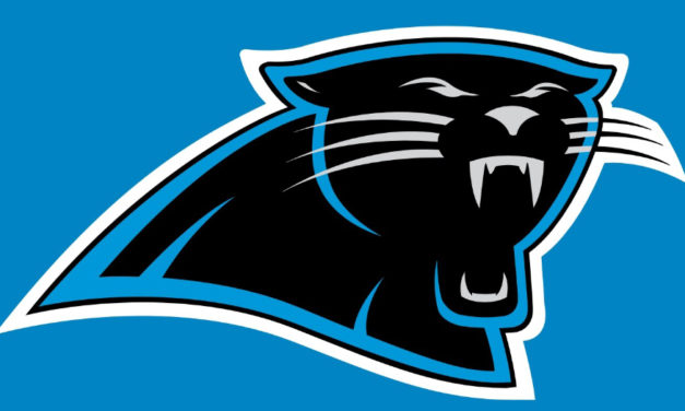 New Panthers In Town