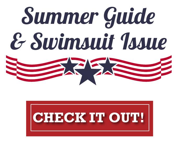Summer Guide Link