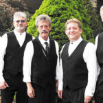 Valdese Family Friday Nights First Concert Is May 4, With The Crew At 7pm
