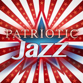 Patriotic Jazz Concert At Beaver Library, Tuesday, June 5 – Free!