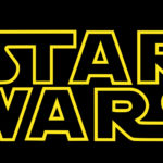 Twins Born On Star Wars Day Named After Movie Characters