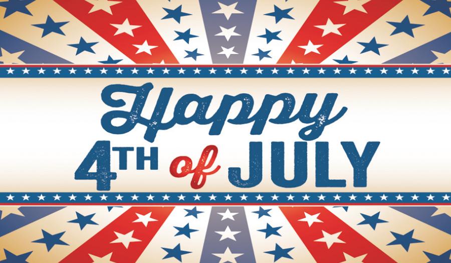 4th Of July Celebration Listings For North Carolina