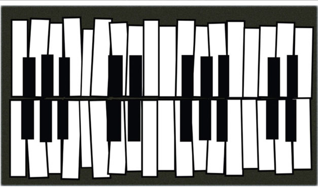 WPS's FUNdraiser Features  Dueling Pianos & More, Sat., 6/23