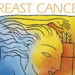 Licking Cancer: US Postal Stamp Helped Fund Key Breast Study