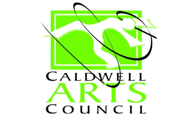 Art Around Caldwell Studio Tour Is This Sat., June 23 • 9AM – 4PM