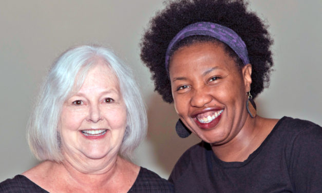 Local Actors Get Back In The Habit For Nunsense, Opens 7/12