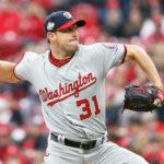 Major League Baseball Bytes