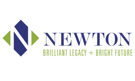 Newton's Open House For The West A Street Project Is March 21