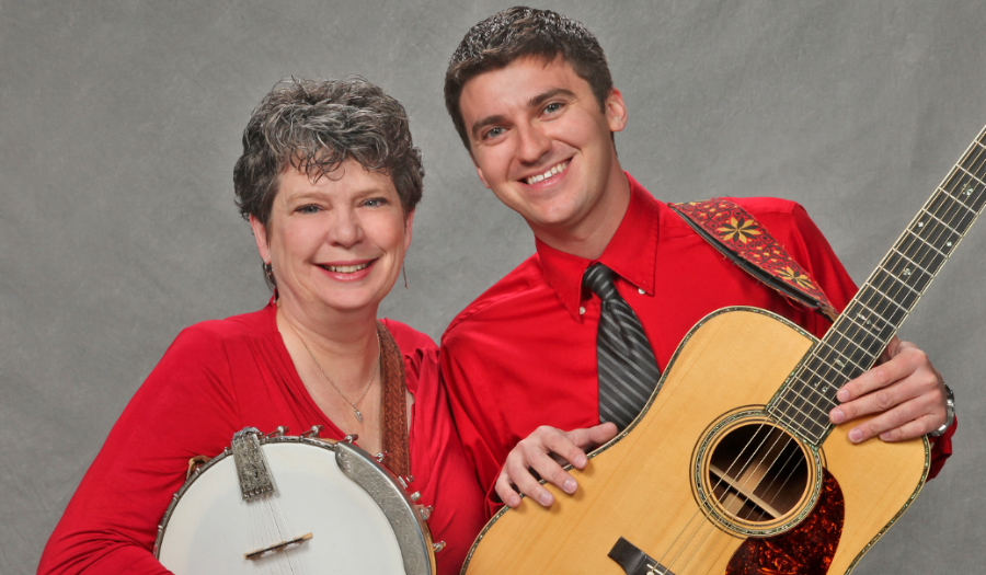 RiddleFest Seminar & Concert Honors Appalachian Music, 6/30