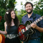 Sails Music Series Features The Moon And You, Friday, June 22